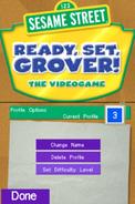 ReadySetGrover(DS)60