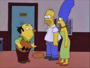 Simpsonsfootballinthegroin02