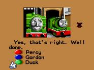Thomas,PercyandtheMailTrainQuizSNES10