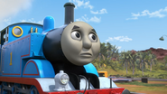 ThomasMakesaMistake65