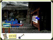 ThomasSavestheDay(videogame)60