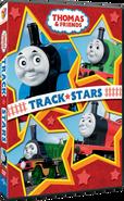 TrackStars2014DVD