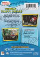 10180274-0-thomas friends thomas trusty friends maple-dvd b