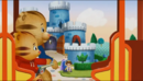 Daniel Tiger's Neighborhood Sound Ideas, FROG, BULLFROG - CROAKING, ANIMAL, AMPHIBIAN 02 (9)