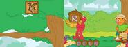 Elmo'sAtoZooAdventure(DS)41
