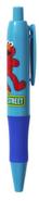 Elmo'sAtoZooAdventure(DS)pen