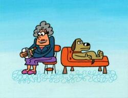 Ewdogs-cartoon