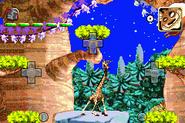 Madagascar(Gameboy)306