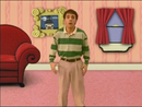 Blue's Clues Sound Ideas, TELEPHONE, DOMESTIC OLD DIAL PHONEBELL RINGING (3)