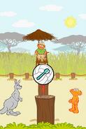 Elmo'sAtoZooAdventure(DS)461