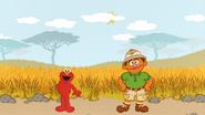 Elmo'sAtoZooAdventure(Wii)81