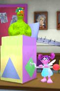Elmo'sMusicalMonsterPiece(DS)31