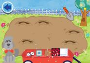 Elmo's World Games (Spring Version) 8