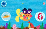 Elmo's World Games (Summer Version) 11