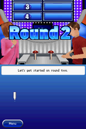 Family Feud - 2010 Edition 35