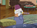 Max & Ruby Sound Ideas, HORN PARTY - ONE BLOW NOISEMAKER 02 (2)