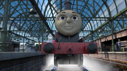 MeettheSteamTeamJames13