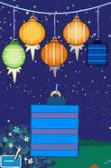 Ni Hao Kai-Lan New Years Celebration 99