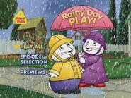 RainyDayPlayDVDMenu1