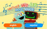 WhatWeAreMusicMaker1