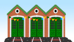 Decorate-tidmouth-sheds