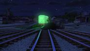 DieselGlowsAway49