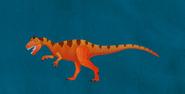 DigforDinosaurs13