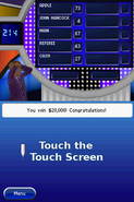 Family Feud - 2010 Edition 48