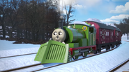 MeettheSteamTeamPercy18