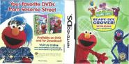 Ready,Set,Grover!DSBooklet1