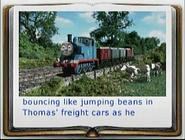 Thomas'MilkshakeMix103