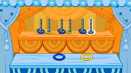 Cookie'sCountingCarnival(Wii)8