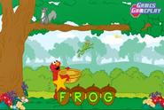 Elmo'sAtoZooAdventure(PC)40