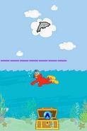 Elmo'sAtoZooAdventure298