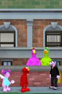 Elmo'sMusicalMonsterPiece(DS)7