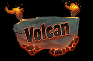 Intro volcano fr