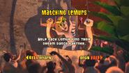 MatchingLemurs1