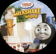 MilkshakeMuddledisc