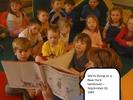 S1 E4 Kindergarten Segment