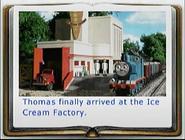 Thomas'MilkshakeMix43