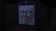 DieselDoRight16