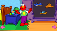 Elmo'sFirstDayofSchool5