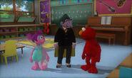 Elmo'sMusicalMonsterpiece(Wii)51