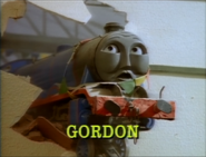 Gordon'sNamecardTracksideTunes4