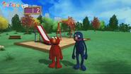 ReadySetGrover(Wii)143