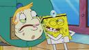 SpongeBob SquarePants Hollywoodedge, Quick Double Bell Di CRT015001