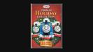 Thomas'HolidayCollectionHistory