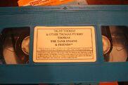 TrustThomas1995BlueTape