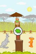 Elmo'sAtoZooAdventure(DS)323