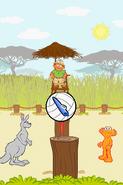 Elmo'sAtoZooAdventure(DS)463